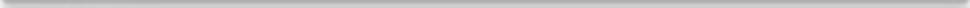 LVSUN龙威盛|移动电源|手机充电器