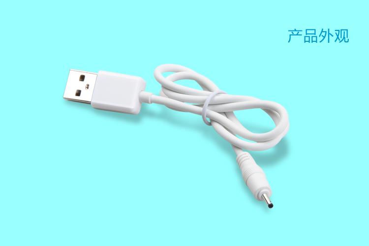 诺基亚充电线  产品外观